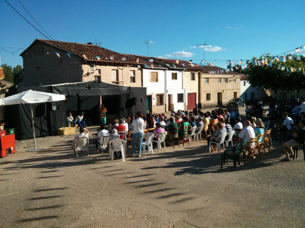 Teatro-en-la-plaza