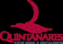Logo Quintanares